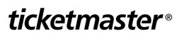 ticketmaster logo.jpeg