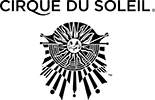 CirqueduSoleilLogo.jpeg